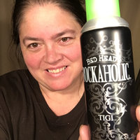 TIGI Rockaholic Dirty Secret Dry Shampoo uploaded by Sandi K.