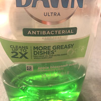 Dawn Ultra Antibacterial Dishwashing Liquid Apple Blossom uploaded by Selma R.