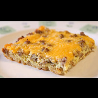 Jimmy Dean® Regular Premium Pork Sausage 16 oz. Chub uploaded by Keely B.