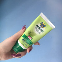 Banana Boat Natural Reflect Kids Sunscreen Lotion With SPF 50 uploaded by Ph.Mirna N.