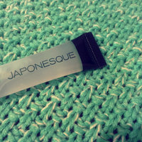 Japonesque Color Radiance Primer uploaded by Krista C.