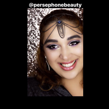 Photo of Huda Beauty Lip Strobe uploaded by Persephone L.