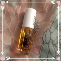 essie Apricot Cuticle Oil uploaded by Jackie Y.