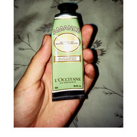 L'Occitane Almond Delicious Hands uploaded by Adriana L.