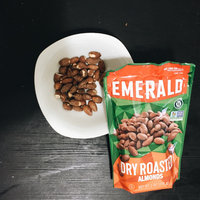Emerald® Dry Roasted Almonds 5 oz. Bag uploaded by Jimena D.