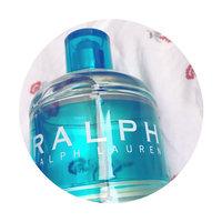 Ralph by Ralph Lauren for Women uploaded by Reghan J.
