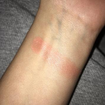 Photo of Milani Baked Powder Blush uploaded by Nicole C.