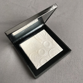 Photo of BURBERRY Fresh Glow Highlighter uploaded by Natali Y.