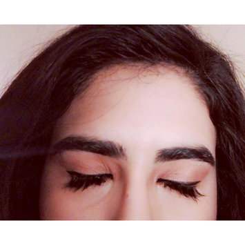 Photo of Kiss Products Ever Ez Lash Short Trio uploaded by Chantal G.