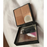 Givenchy Le Prisme Visage Mat Soft Compact Face Powder uploaded by Ariana F.