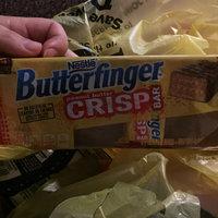 Butterfinger Crisp uploaded by Amber T.