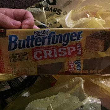 Photo of Butterfinger Crisp uploaded by Amber T.