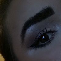 Catrice Liquid Liner uploaded by Aliyah M.