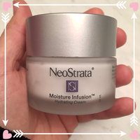 NeoStrata Moisture Infusion Hydrating Cream, Moisturizing, 50 mL uploaded by Marialys G.