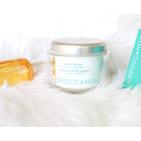 Moroccanoil Body Collection Set uploaded by tashza T.