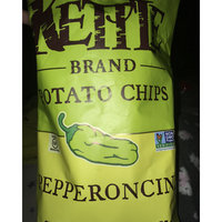 Kettle Brand® Pepperoncini Potato Chips uploaded by George Ann S.