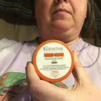 Kérastase Nutritive Masquintense Thick Hair Cream uploaded by Sandi K.
