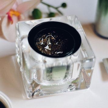 Photo of Nature Republic Naturerepublic Ginseng Royal Silk Watery Cream uploaded by Katrina G.