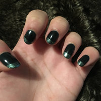 Top Coat # NT T30 by OPI for Women - 0.5 oz Nail Polish uploaded by Rebecca S.