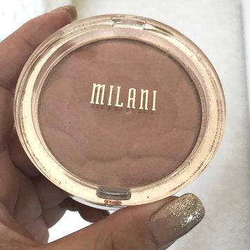 Photo of Milani Baked Powder Blush uploaded by Cynthia U.