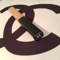 CHANEL Le Correcteur De Chanel Longwear Concealer uploaded by Chanpreet W.