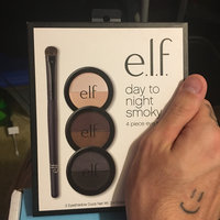 e.l.f. Eye Set Day to Night Smoky Eye Set uploaded by Kosmic K.