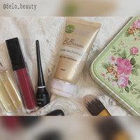 Garnier SkinActive 5-in-1 Skin Perfector Oil-Free BB Cream uploaded by مدونه ج.