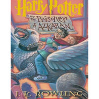 Harry Potter and the Prisoner of Azkaban uploaded by Stephanie B.