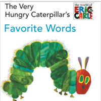 Penguin Group Usa Inc Penguin Group Usa Very Hungry Caterpillar - Board Book uploaded by Stephanie B.