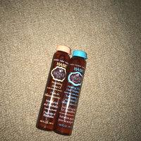 Hask Monoi Oil Nourishing Shine Oil uploaded by Rose Y.