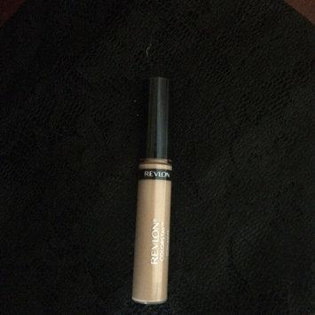 Photo of Revlon ColorStay Concealer uploaded by Kinx a.