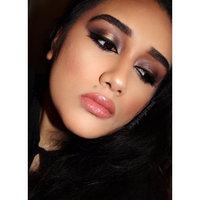 Estée Lauder Shine On - Pure Colour Gloss Collection uploaded by Kaniz K.