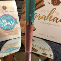 Beauty Bakerie Lip Whip - Syruptitious uploaded by Erika J L.