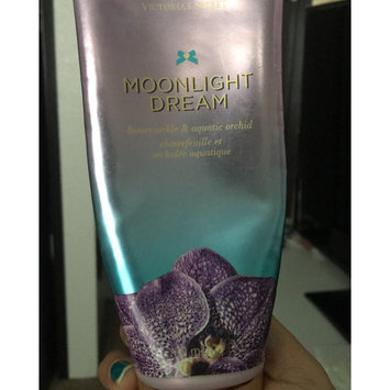 Photo of Victoria's Secret Moonlight Dream Hand And Body Cream uploaded by Mini Y.