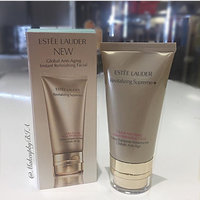 Estée Lauder Revitalizing Supreme+ Global Anti-Aging Instant Refinishing Facial uploaded by BIA R.