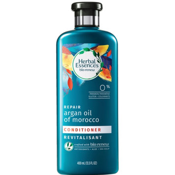 Photo of Herbal Essences Argan Oil of Morocco Conditioner uploaded by Cathryn D.