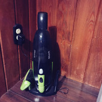Shark Cordless Pet Perfect Hand Vac Model SV75 uploaded by Elizabeth R.