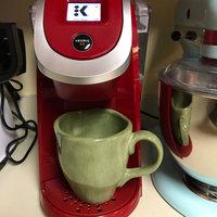 Keurig K250 2.0 Compact Brewer uploaded by Elizabeth R.