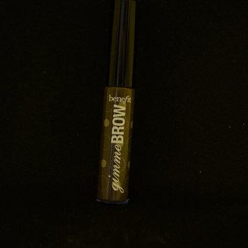 Photo of Benefit Cosmetics Gimme Brow Volumizing Eyebrow Gel uploaded by Nka k.
