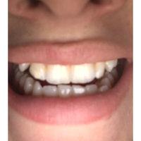 Crest Noticeably White Whitestrips Dental Whitening Kit 20 Strips