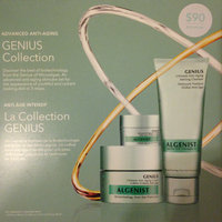 Algenist Genius Collection Kit uploaded by Nka k.