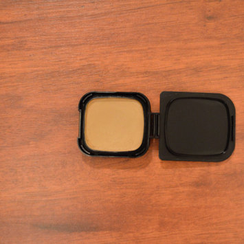 Photo of NARS Radiant Cream Compact Foundation uploaded by Nka k.