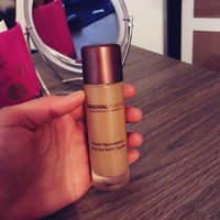 Mineral Fusion Liquid Foundation uploaded by Luisiana F.