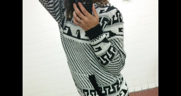 Photo of Forever 21 uploaded by Chynna B.