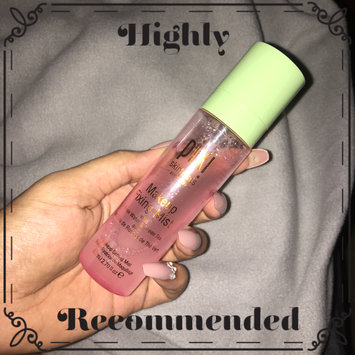 Photo of Pixi Makeup Fixing Mist uploaded by ⓈⓔⓡⓔⓝⓘⓣⓨⓇⓞⓢⓔ M.