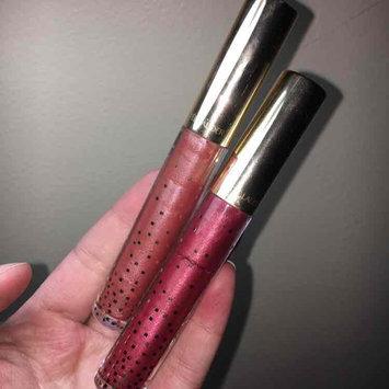 Photo of Estée Lauder Pure Color Lip Gloss uploaded by Aleksandra M.