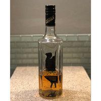 Wild Turkey American Honey Bourbon  uploaded by Cody N.