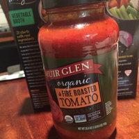 Muir Glen Organic Pasta Sauce Fire Roasted Tomato uploaded by Lonnesha D.