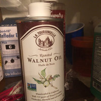 La Tourangelle Oil Roasted Walnut uploaded by Lonnesha D.