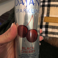 Dasani® Sparkling Black Cherry Water Beverage uploaded by Lisa A.